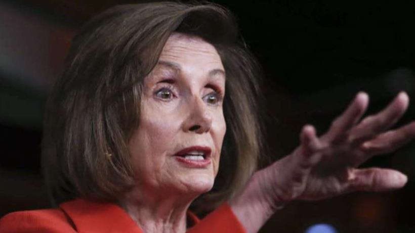 Karl Rove: Democratic base demanded circus and Pelosi is delivering