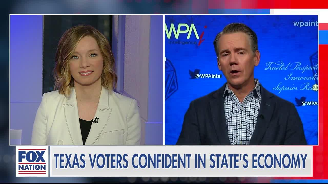 Will wave of Californians moving to Texas flip the state from red to blue in 2020?