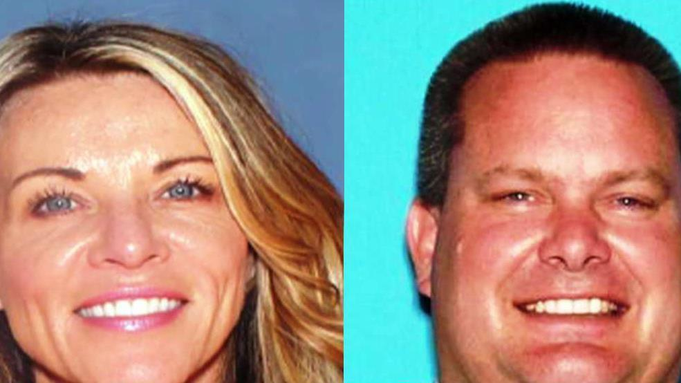 Mom of missing Idaho children and her new husband belong to religious group notorious for avoiding authorities