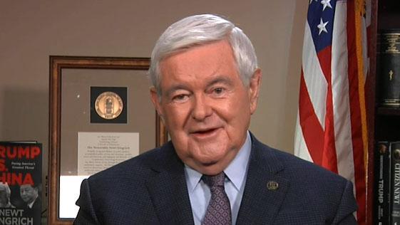 イモリGingrich:がアイオワcaucuses受賞者はこの候補者–ここでは何ができるということで、アメリカと民主党