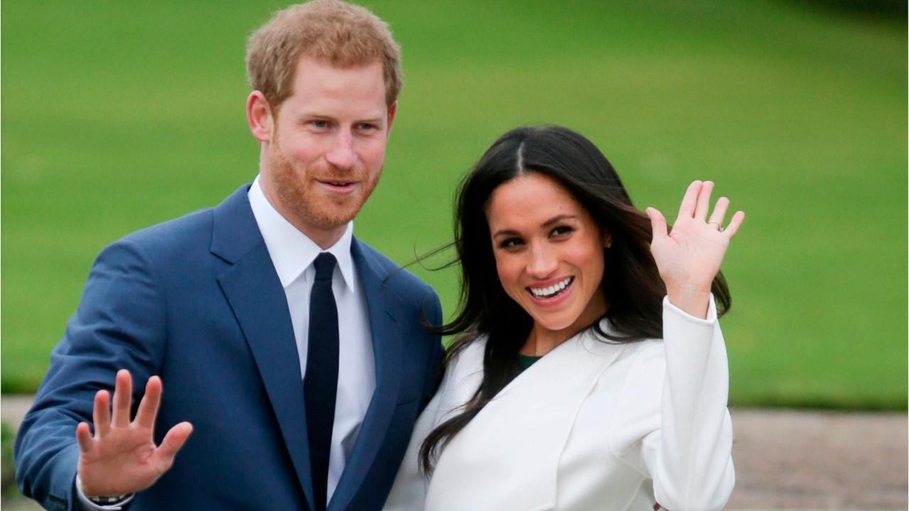 Meghan Markle and Prince Harry's finances expected to be impacted by abrupt royal exit