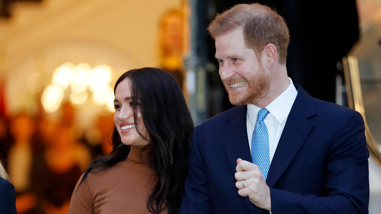 Prince Harry, Duchess Meghan face backlash after the announcement about stepping back as senior royals.
