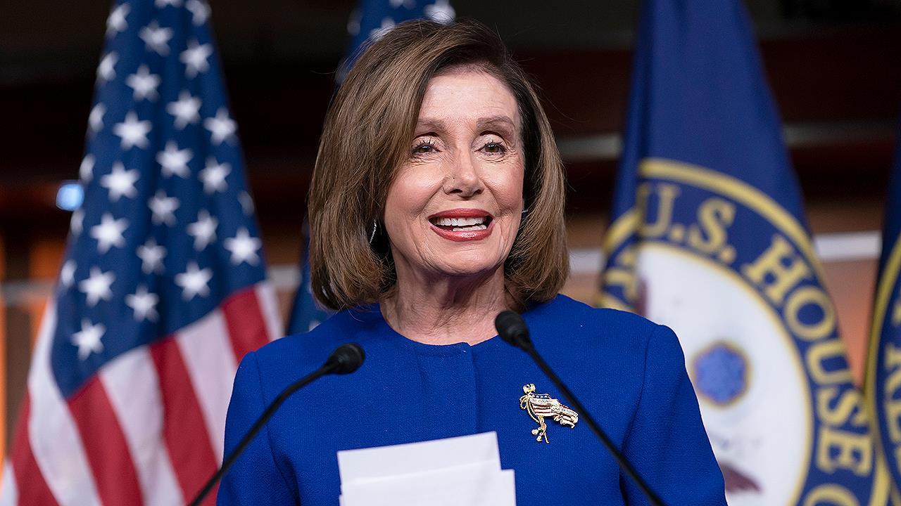 アンディPuzder:民主党くタンクの経済みの憲法人にいじめをする人に敗戦トランプ