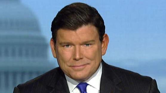 Bret Baier questions what Pelosi gained by delaying impeachment articles