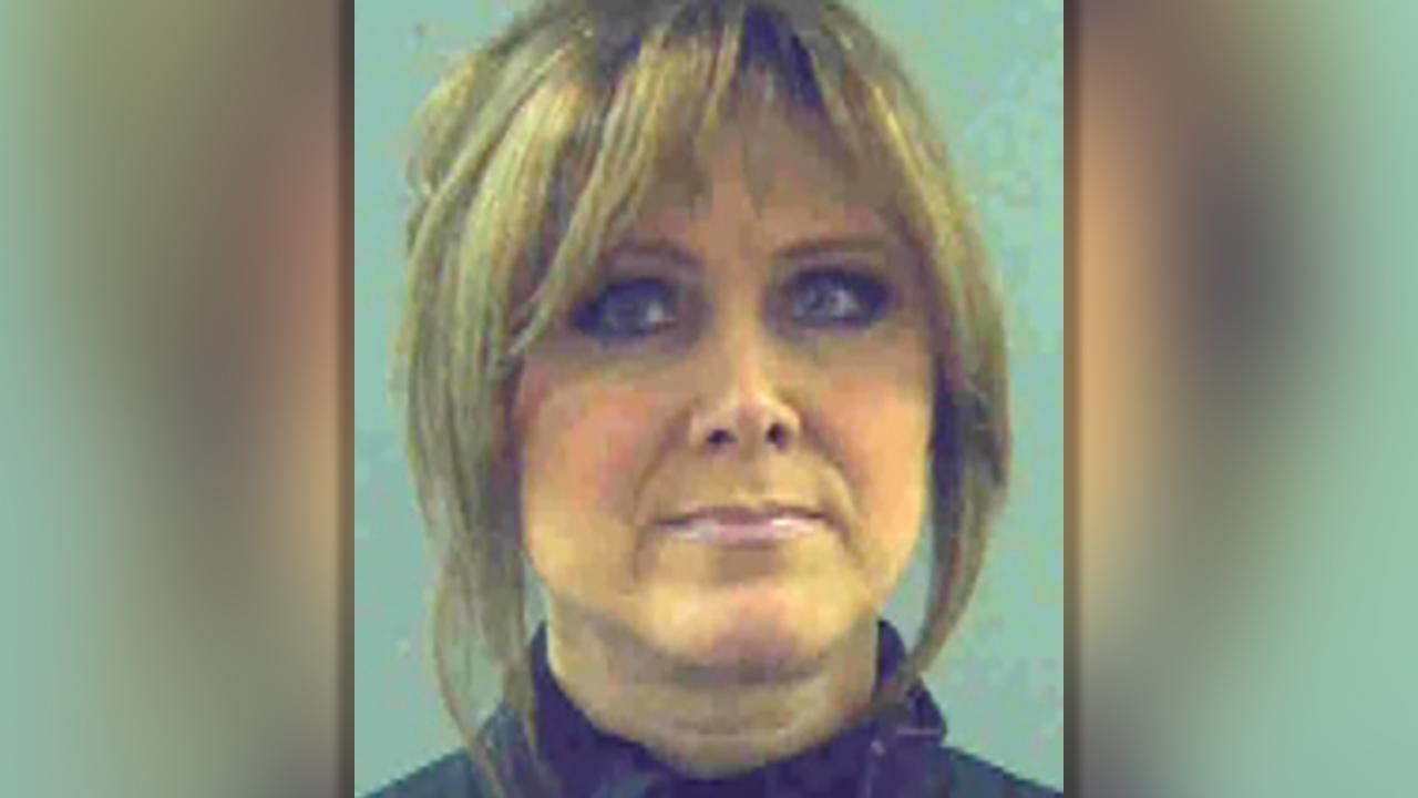 Nurse sentenced to five years, spreads hepatitis C using dirty needles on patients