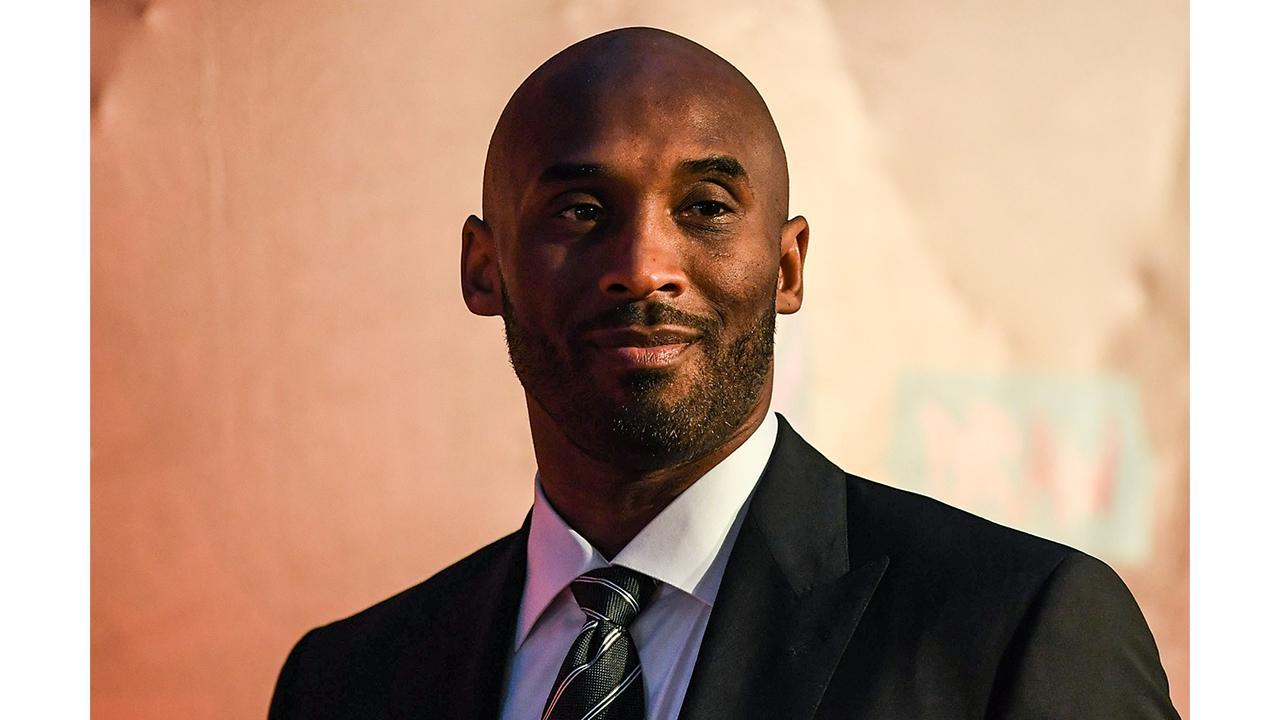Abby Hornacek: Reflecting on Kobe Bryant's legacy