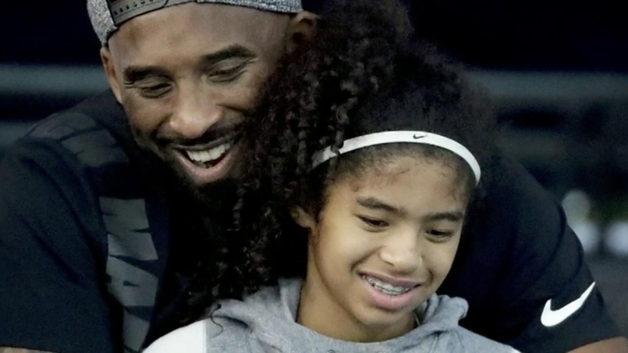 New details on crash that killed Kobe Bryant
