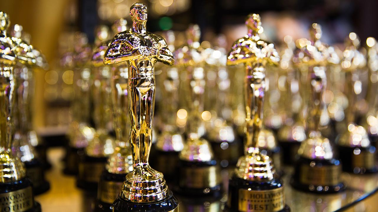 Westlake Legal Group 694940094001_6130562933001_6130564105001-vs Oscars 2020: 7 most cringeworthy moments Jessica Napoli fox-news/entertainment/movies fox-news/entertainment/events/oscars fox news fnc/entertainment fnc article 10bd90cb-2d69-5bcf-8150-911e47553f36