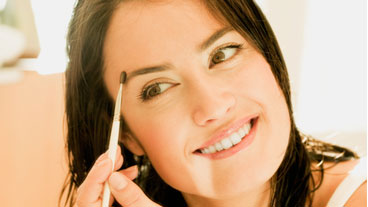 5 Steps to an Instant Makeover