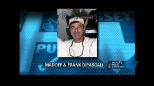 SEC Investigating Madoff