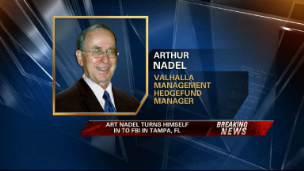 Florida's 'Mini Madoff'