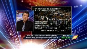 Cavuto's Deal: What the Buck?