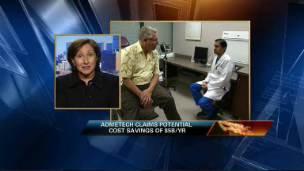NCI: Prostate Cancer Spending Reduced