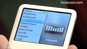 How to Extend the Life of Your iPod Battery