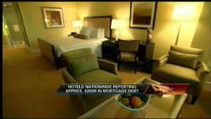 Marketing Luxury Hotels Amid Recession