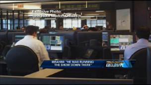 Ex-Madoff Employee: DiPascali Ran the Show