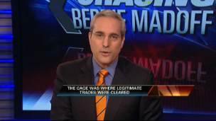 Madoff Employees: Bernie's Computer Illiterate