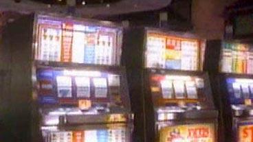 Gambling for Education