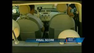 Final Score: The Chrysler Bailout
