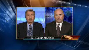 Market Experts on Recession Trades