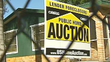 Homeowner Lifeline