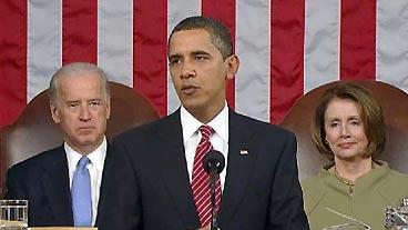 Address to Congress, Pt. 5