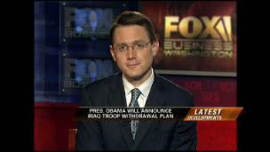 Iraq Troop Withdrawal Plan