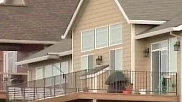 Helping Homeowners