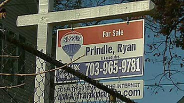 Buyers Beware