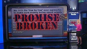 510 Empty Promises?