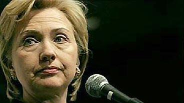 'Hillary: The Movie'