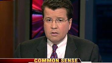 Common Sense: 3/24