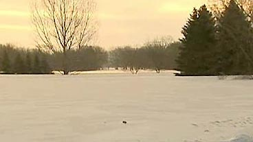 Fargo Flood Fears
