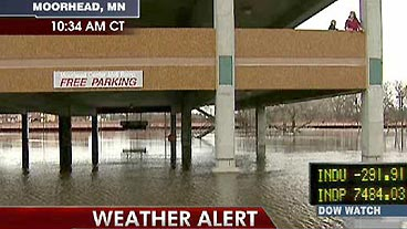 Flood Fears