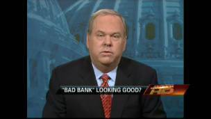 Investing in 'Bad Banks'