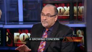 Economic Growth in 2010?