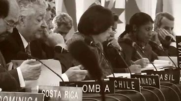 What Is the Summit of the Americas?