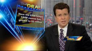 Cavuto's Deal: No Deal for Borrowers