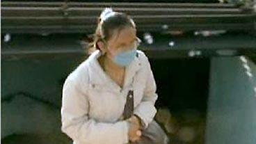 Swine Flu Fear