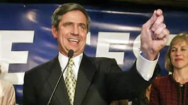 Rep. Joe Sestak (D-PA)