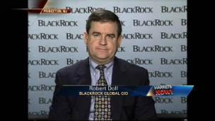 Blackrock Applies for PPIP
