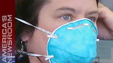 Flu Overreaction?