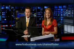 FOXBusiness.com LIVE: Rebuilding Ford