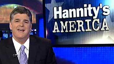 Hannity's America: 5/7