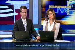 FOXBusiness.com LIVE: New Tax Plan Business Fallout