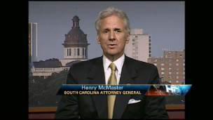 Attorney General to Craigslist: Clean Up