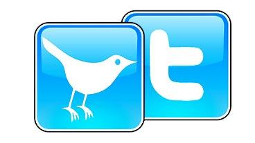 Twitter and Spirituality