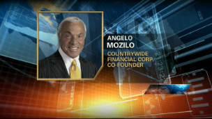 SEC to Slap Mozilo With Civil Fraud Case?