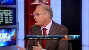 Congress Versus Credit Cards?
