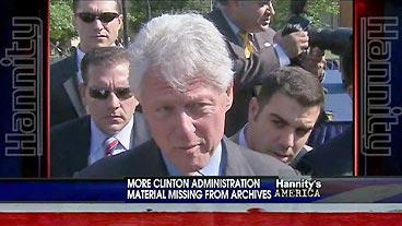 Hannity's America: 5/20